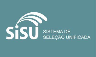 Após problemas no Enem, Sisu ficará aberto até domingo (26)