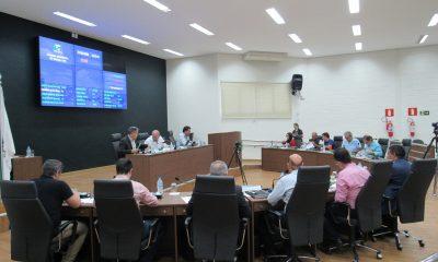 Projeto que irá beneficiar entidades com verba da Câmara devolvida ao Município é aprovado em Plenário