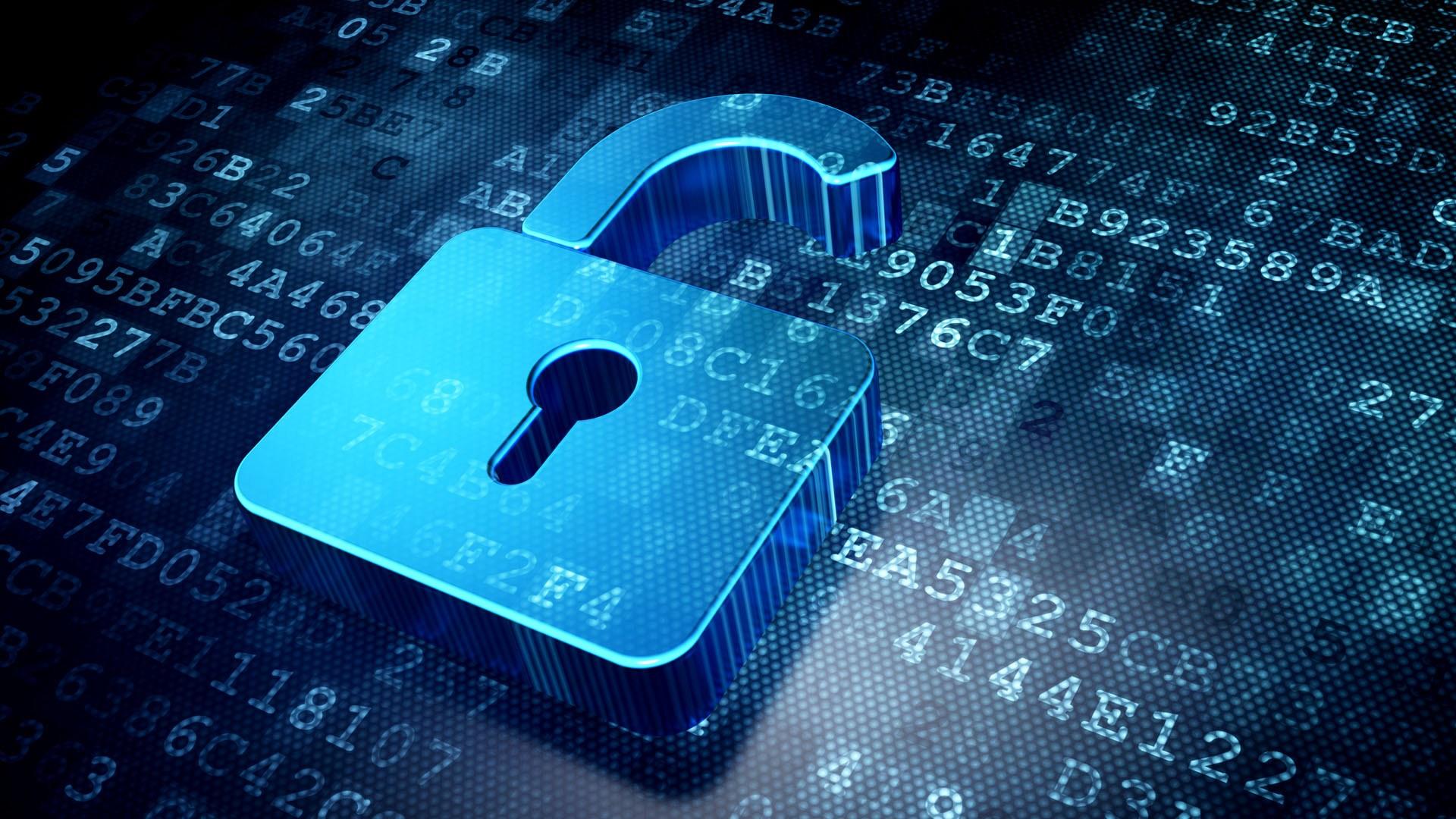 Lei geral de proteção aos dados e suas implicações