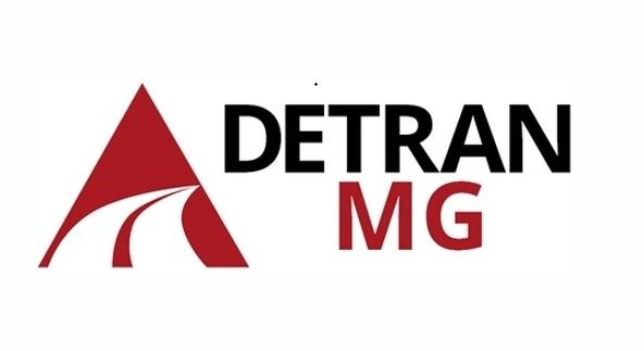 Detran-MG suspende serviços relacionados a veículos para adotar nova placa de identificação veicular