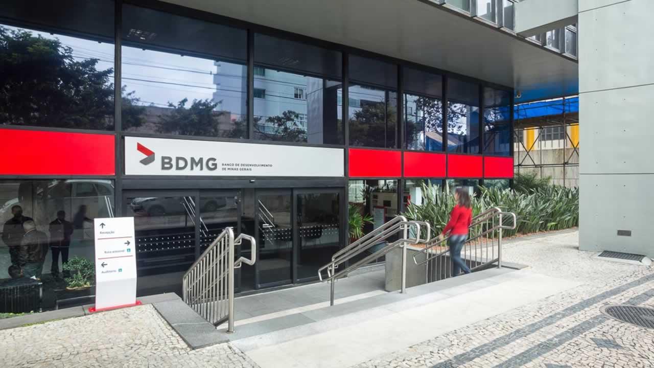 BDMG abre crédito para empresas do setor de Saúde se prepararem para Covid-19