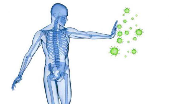 Especialista ensina a reforçar o sistema imunológico para dificultar a contaminação pelo coronavírus