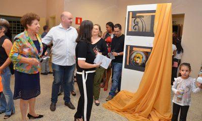 Centro Cultural CSD: Araxá recebe novo e moderno espaço de arte