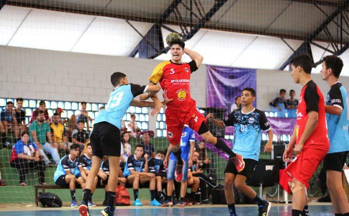 Inscrições para os Jogos Escolares de Minas Gerais estão abertas