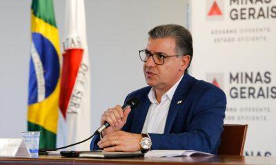 Secretário de Saúde pede paciência em relação ao controle do isolamento em Minas