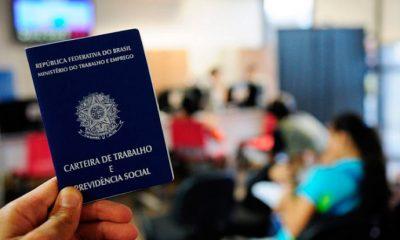 Atendimento presencial nas unidades do Sistema Nacional de Emprego em Minas estão suspensos temporariamente