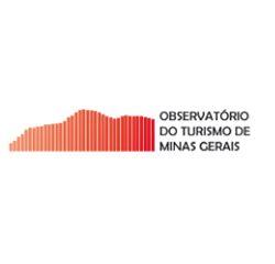 Aberto processo para certificação do Observatório do Turismo