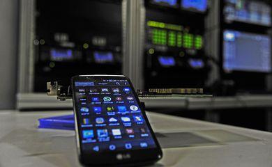 MEC autoriza aulas que utilizem tecnologias de informação