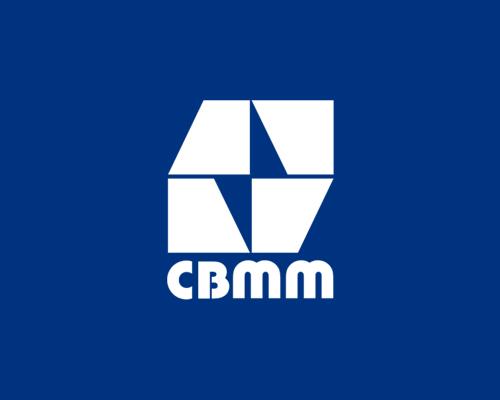 CBMM realizará testes de sirenes