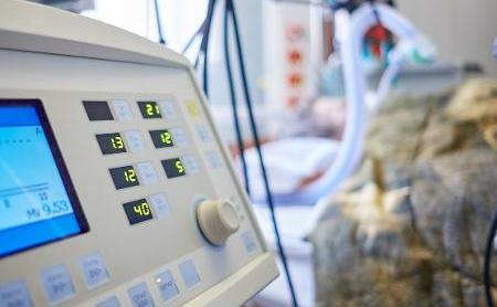 Governador anuncia recuperação de cerca de mil respiradores em todo o estado para tratamento do coronavírus