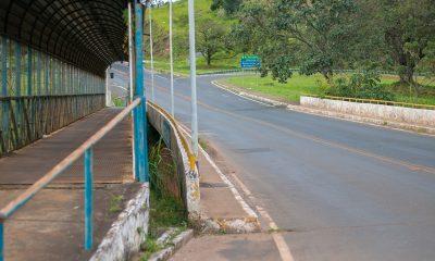 Prefeitura consegue liberação dos R$ 45 milhões e já prepara licitação das obras