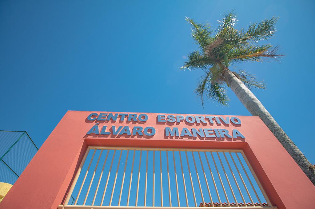 Prefeitura de Araxá inicia atividades remotas através do projeto Viva a Vida