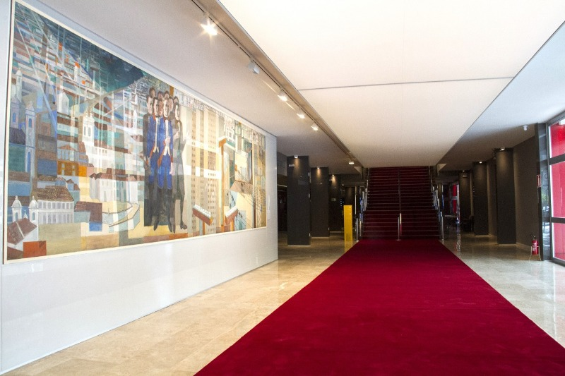 Museus de Minas oferecem entretenimento on-line durante pandemia