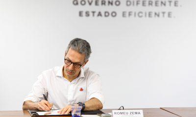 Governo de Minas lança protocolo sanitário para retomada de atividade econômica nos municípios