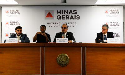 Desaceleração da economia provocada pela crise da Covid-19 afeta as contas do Estado