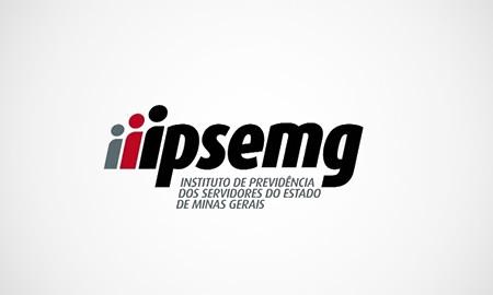 Ipsemg adia recadastramento de pensionistas durante isolamento social