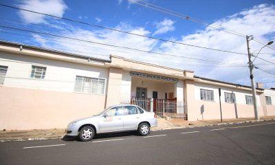 Prefeitura repassa R$ 2,5 milhões para instituições públicas que cuidam de idosos