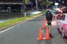 Operação Fecha Batalhão é desencadeada pelo 37ºBPM em conjunto com a Polícia Civil