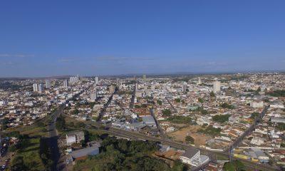 Comitê de Enfrentamento é contra a vinda de trabalhadores para executar serviço temporário em Araxá