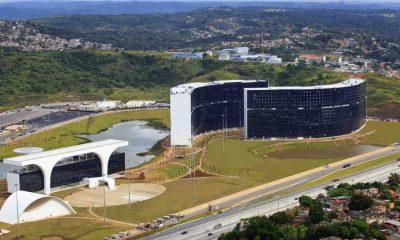 Déficit em MG pode chegar a R$ 17,2 bi em 2021, prevê LDO