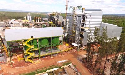 Governo de Minas Gerais registra aumento de investimentos no estado