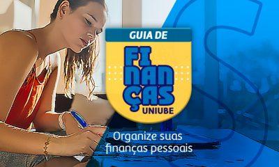 Uniube disponibiliza conteúdos gratuitos sobre planejamento financeiro