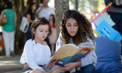 Crianças terão até 2021 para envio de textos a Prêmio Espantaxim
