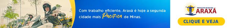 SUPER BANNER PREFEITURA – SEGURANÇA