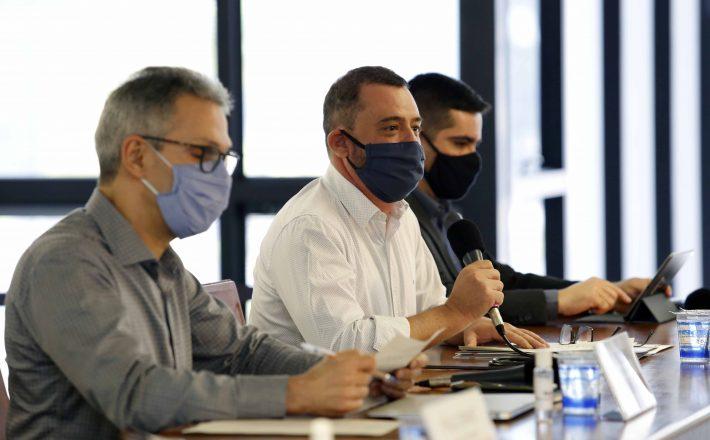 Governo lança Projeto Arte Salva para auxiliar profissionais da Cultura e Turismo durante pandemia