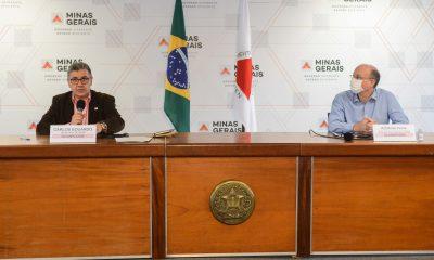 Governo lança aplicativo Mobiliza Minas para facilitar ações solidárias