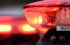 Polícia Militar prende autor e recupera dinheiro furtado em Araxá