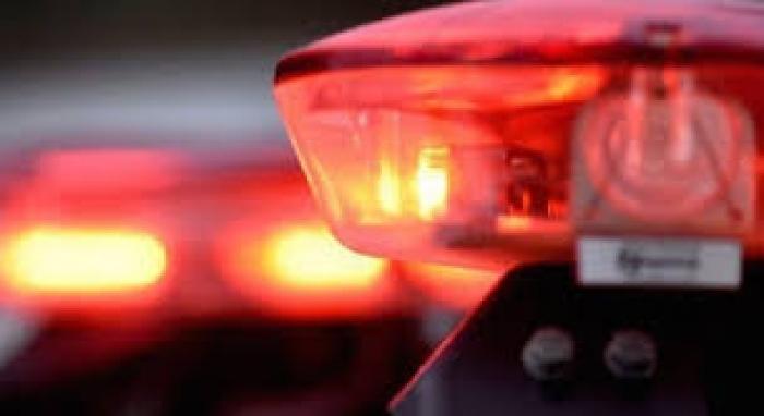 Polícia Militar registra acidente com vítima fatal em Sacramento/MG