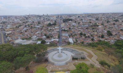 Prefeitura de Araxá realizará testes em massa para diagnosticar Covid-19