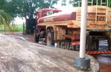 Estado recebe R$ 6,5 milhões da União para enfrentamento à seca
