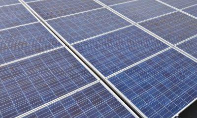Governo aprova licenciamento do maior projeto de energia fotovoltaica do Brasil