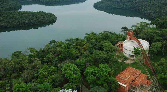 Minas Gerais prepara programação para Semana do Meio Ambiente
