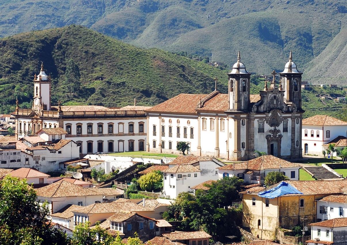 Governo de Minas lança Rede Estadual de Gestores Municipais de Cultura e Turismo