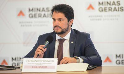 Escritório de Gestão de Leitos monitora diariamente internações em Minas