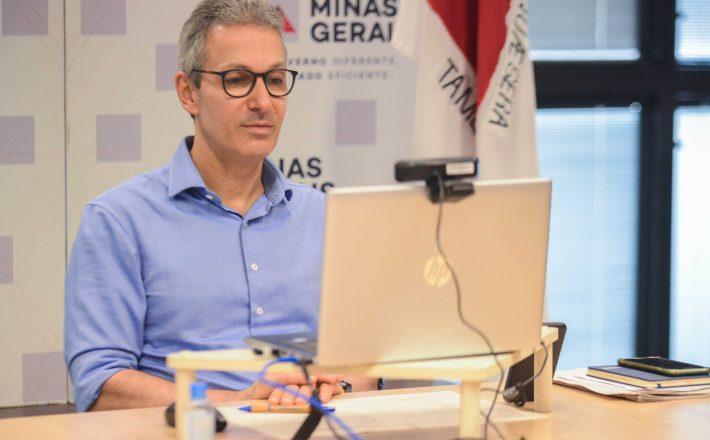 Estado e Ministério Público pactuam expansão do sistema socioeducativo