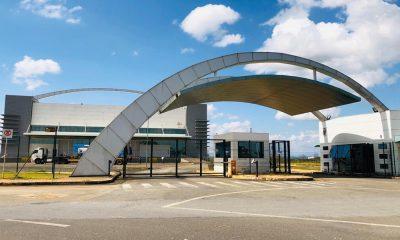 BDMG disponibiliza linhas de crédito a empresas interessadas em se instalar no Aeroporto Industrial em BH