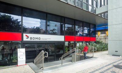 BDMG abre cadastro para microempresas interessadas em crédito via Pronampe
