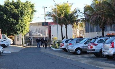 Operação leva à prisão de empresário por sonegação de R$ 400 mi