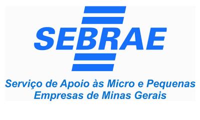 Cerca de 2% dos pequenos negócios encerraram as atividades em Minas Gerais devido a pandemia