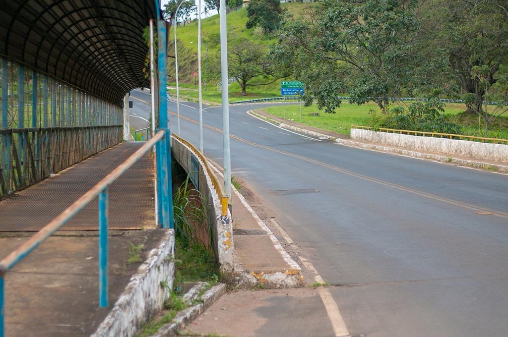 Prefeitura já finaliza licitações de obras que serão pagas com os R$ 45 milhões