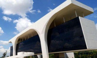 Governo de Minas antecipa pagamento do salário dos servidores para o 5º dia útil deste mês