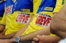 Correios – TST julga dissídio coletivo e determina encerramento da greve