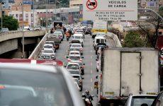 Proprietários de veículos registrados em Minas já podem imprimir o CRLV em casa