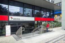 Desembolso do BDMG bate recorde histórico entre janeiro e setembro