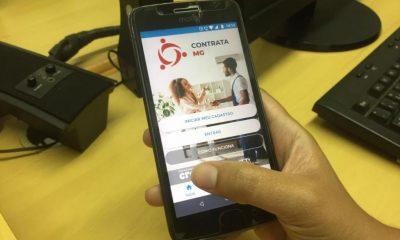 Governo de Minas lança plataforma digital para intermediação de mão de obra