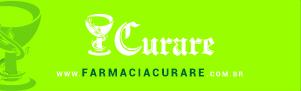Farmácia Curare